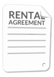 Rental Agreement Download Image
