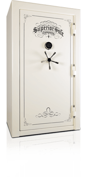 Regal Series - Superior Safe - Gun Safe