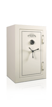SS Series - Superior Safe - Gun Safe